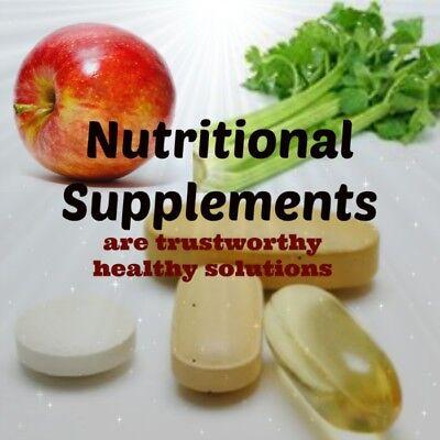 Health Supplements Website Businessaffiliateguaranteed Profitsfor The Usa