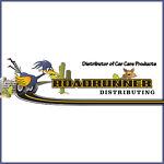 Roadrunner+Distributing