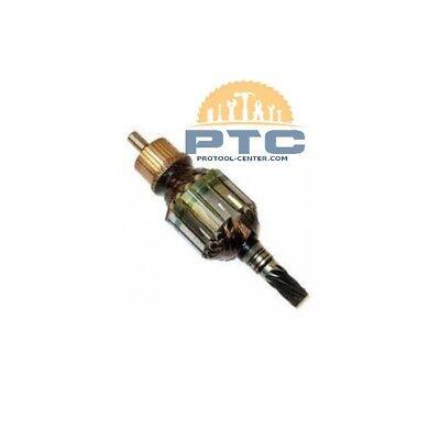 Dewalt 579837-03 Armature For Demolition Hammer