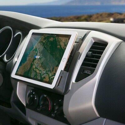 Scosche IDKTA01 2012 -2015 Toyota Tacoma Dash Mount for iPad Air, Air 2, Pro 9.7