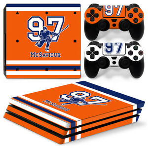 PS4 Xbox Skin decal
