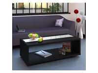 table basse dany / ocasional table / coffee table