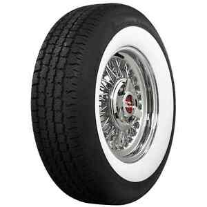 American-Classic-215-75R15-2-3-4-White-Wall-Radials