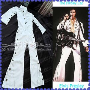 Je recherche un costume pour adulte ELVIS PRESLEY