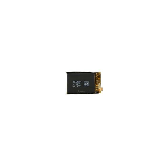 Fitbit Versa FB505 150mAh Battery OEM Genuine NEW Part