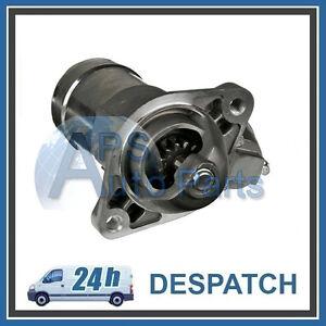 Opel-Vauxhall-Astra-Combo-Corsa-Meriva-Zafira-1-7-CDTi-Engine-Starter-Motor-New