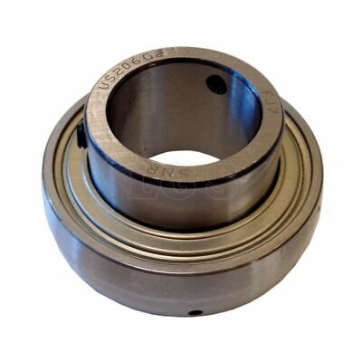 Drum Bearing to fit Belt Side of Camon C150 Chipper - 550002030