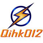 Qihk012