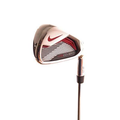 timeless design 74955 e968a New Nike VR-S Covert 2.0 5-Iron FST R-Flex Steel RH