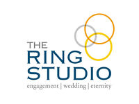Sunday Person Required To Represent Jewellery Shop At Wedding Shows
