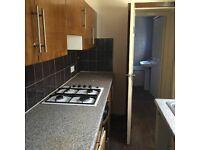11 Evans Street, Burslem, ST6 - £425pcm - 2 Bed