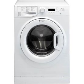 9kg A+++ HotPoint washing machine BRAND NEW!!