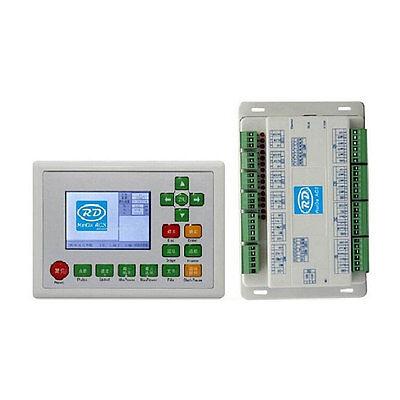 Best Ruida Co2 Laser Cutting Laser Engraving Control System Rdc6442g