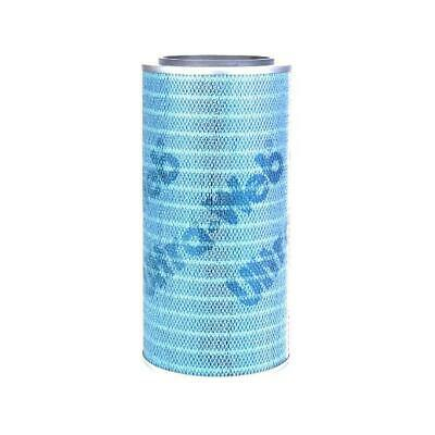 New Torit Ultra-web Ii P151244 Dust Collector Filter Cartridge 7 Available