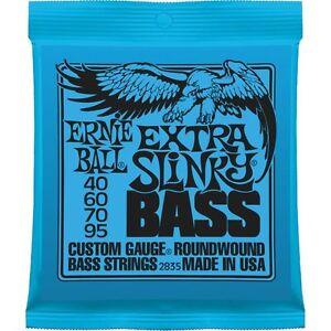 Ernie-Ball-2835-Extra-Slinky-4-String-Bass-strings-40-95