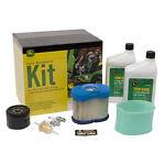 John Deere Home Maintenance Kit D100, D110 #LG271 picture