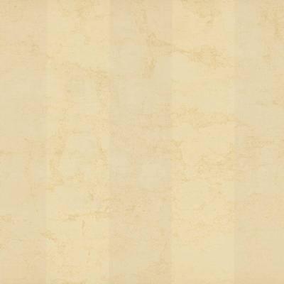 Wallpaper Tone on Tone Beige Stripe on Faux Finish Background