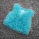 Fur Gallery