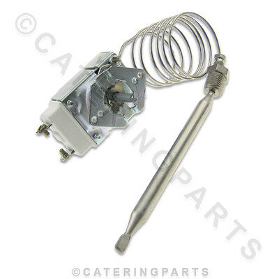 TS27-FRYER-OPERATING-THERMOSTAT-FITS-VARIOUS-USA-TYPE-PITCO-IMPERIAL-DEAN-ANETS