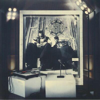 GANG STARR - One Of The Best Yet - Vinyl (gatefold 2xLP)