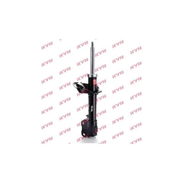 KYB Stoßdämpfer Excel-G  339081  Vorne Links