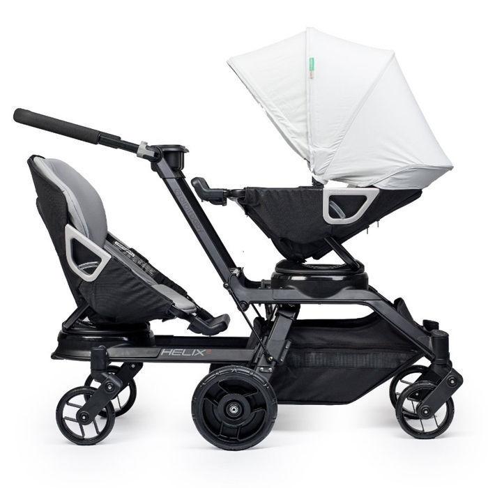 Top 10 Strollers of 2013 | eBay