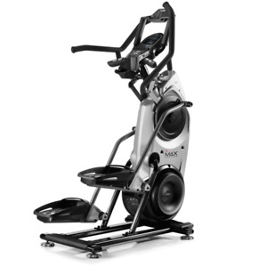BOWFLEX MAX TRAINER SEASON SALE!!!** M5 AND M7!!!