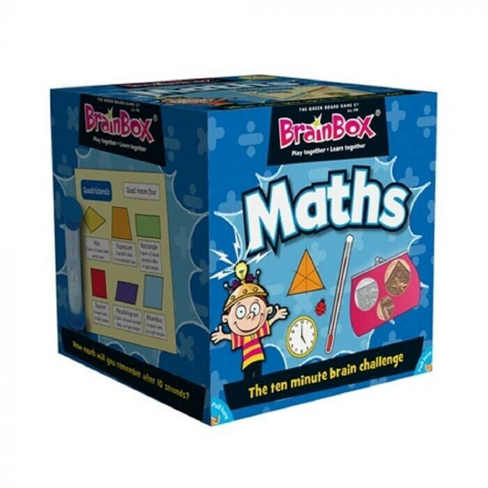 BrainBox+Maths+-+Educational+Game+Age+9%2B+-+Learning+Trivia+Game