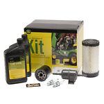 John Deere Home Maintenance Kit For Gator XUV Trai picture