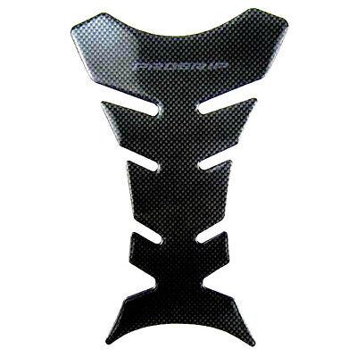 Tankpad Tankschutz Motorrad universal Gel Kawasaki  Yamaha Suzuki Honda Carbon