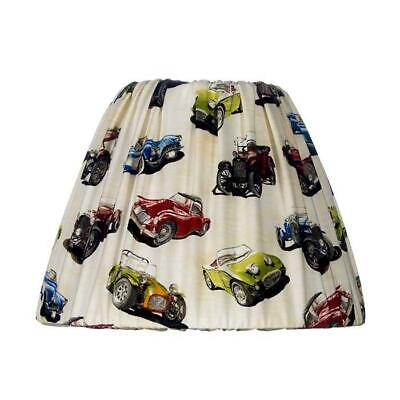 Fast Track Lamp Shade Only (Fasttrack Shades)