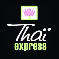 thai express in rutherford market