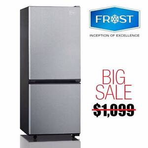 368L Fridge Bottom Mount nt Samsung Westinghouse LG Fisher Paykel Parramatta Area Preview