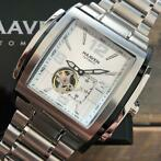 Haaven Automatic - 9314-01 - NEW - NO RESERVE PRICE -