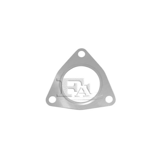 FA1 Gasket, exhaust pipe 110-972