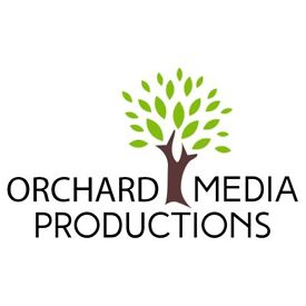 Wedding Videographer - Orchard Media Productions - Professional, Affordable, Personal Wedding Videos