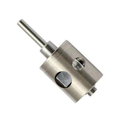 New Nsk Pana Air Standard Push Button Canister Npa-su03 - Dental Handpiece