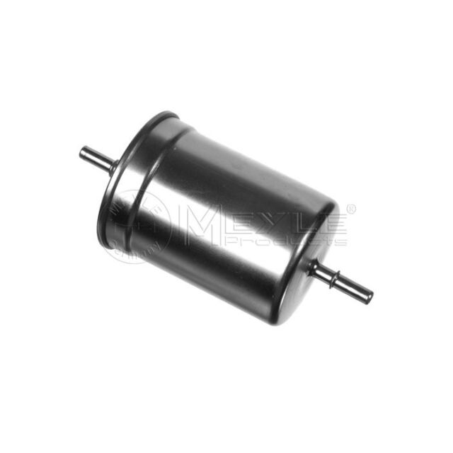 MEYLE Fuel filter 100 201 0007