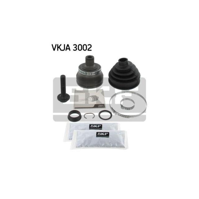 SKF VKN 401 Gelenksatz, Antriebswelle  VKJA 3002 VAG Vorne