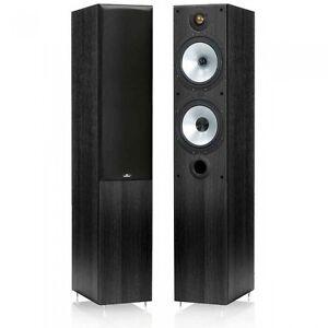 Speakers MR4
