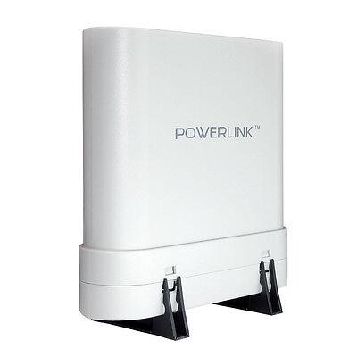802.11n LongRange High Power Wireless USB Adapter 14dBi Directional Antenna Pi