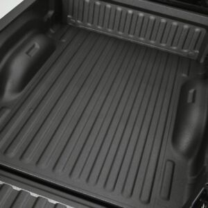 Truck Drop in Bed Liners - Various older truck models