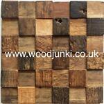 Wood Junki