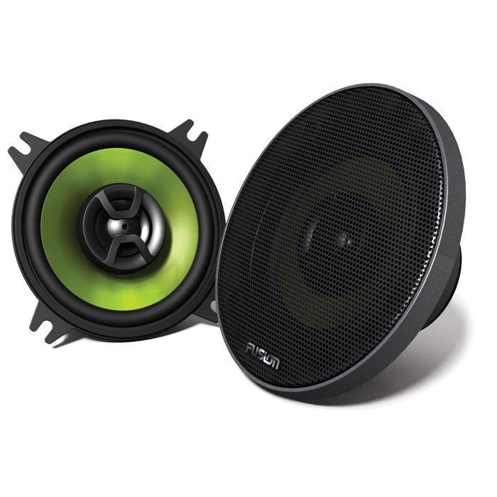 Fusion CS-FR4020 Speakers