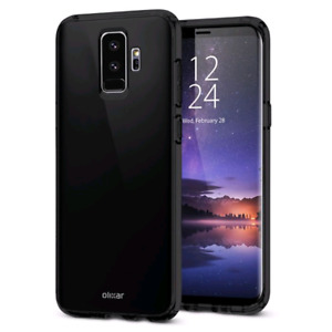 Samsung S9 Plus to trade for Iphone X  YARMOUTH