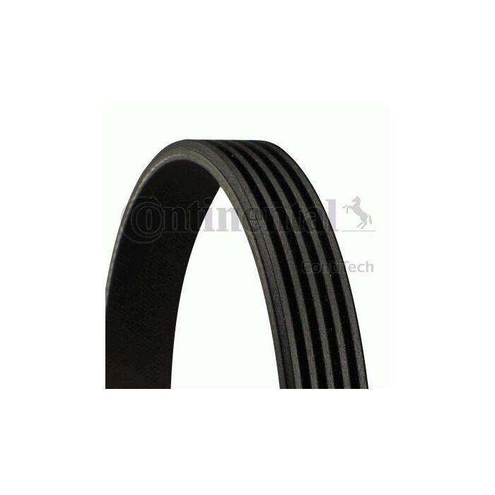 CONTITECH 5 PK 1253 V-Ribbed Belts 5PK1255