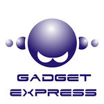 gadget-express-outlet