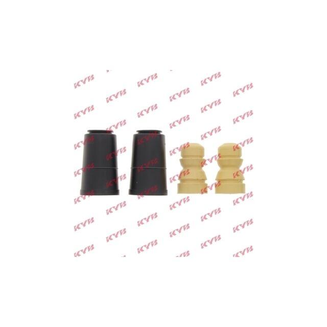 KYB Schutzkappe/Faltenbalg, Stoßdämpfer Protection Kit  915705 Hinten