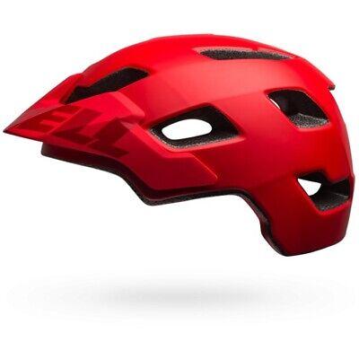 $65 Retail NEW Bell Event Helmet Medium Matte Silver//Gunmetal