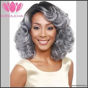 High Quality WIGS of all styles at affordable prices!!! full WIG St. John's Newfoundland image 4